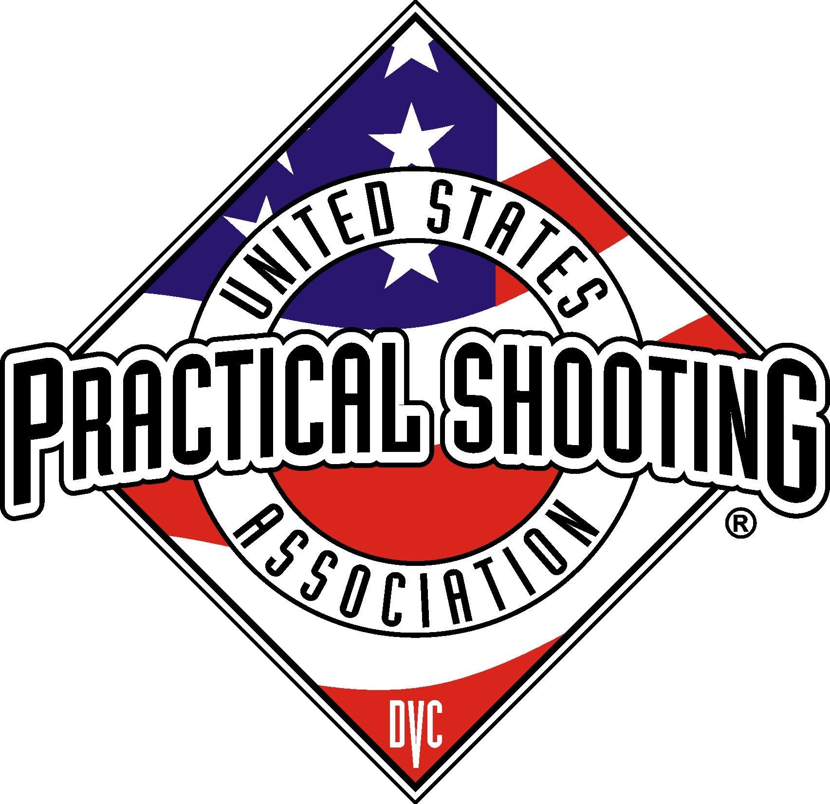 USPSA / Practical Shooting